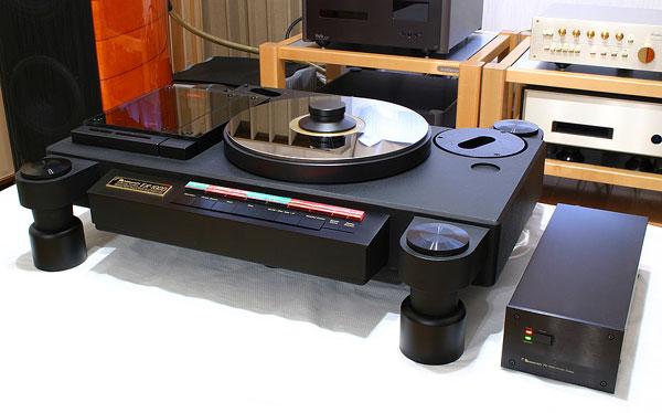 GUERRA CIVIL JAPONESA DEL AUDIO (70,s 80,s) NAKAMICHI-TX-1000_3