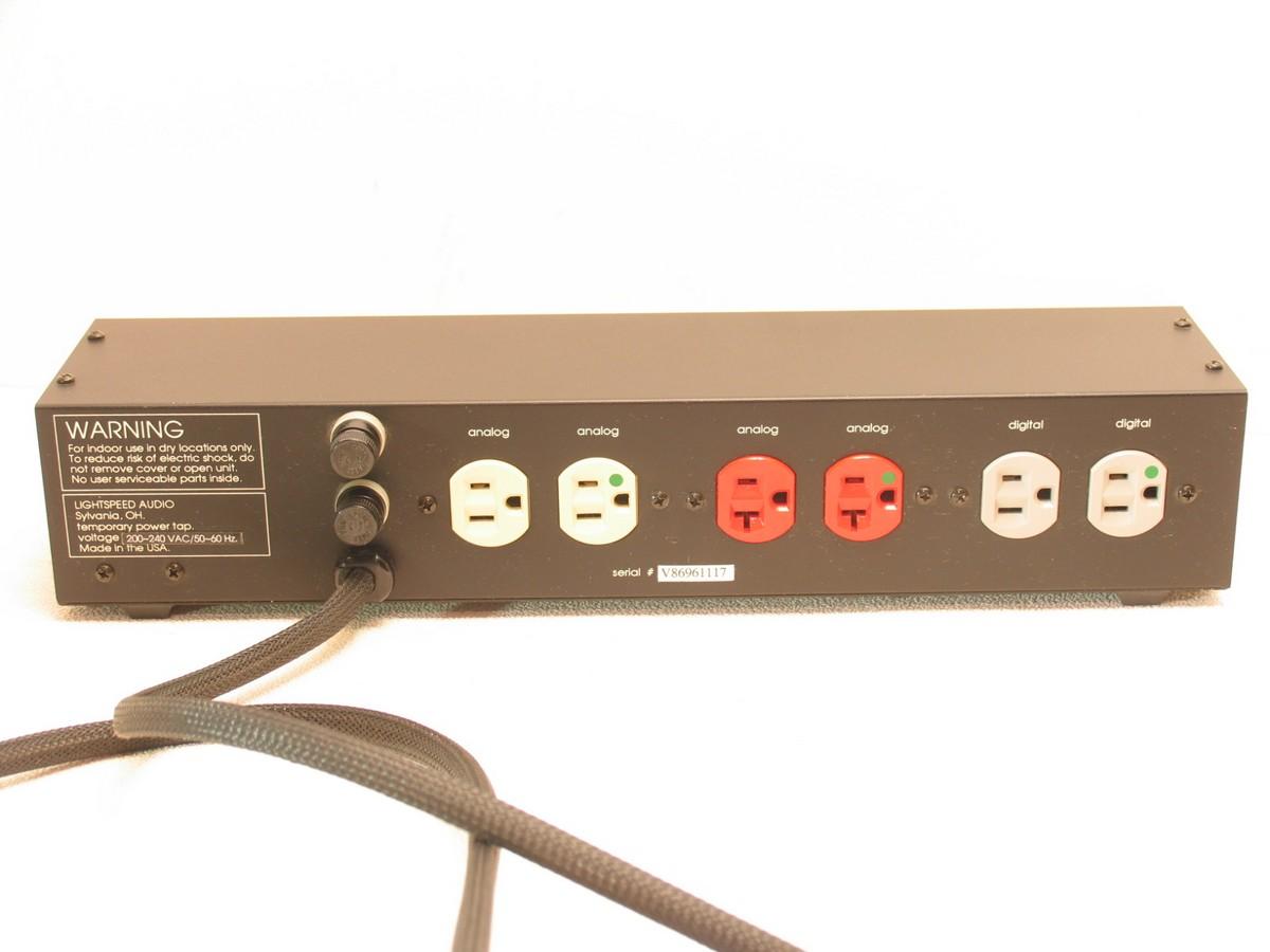 Сетевой фильтр Brennenstuhl Eco-Line 6 Sockets 1.5m White 1159520015