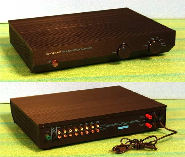 Блок питания Tempo LAC-AS06 19V 2.37A 2.35x0.7mm Super Slim 45W для ASUS Ultrabook UX21/UX31/UX31K/UX31E Series
